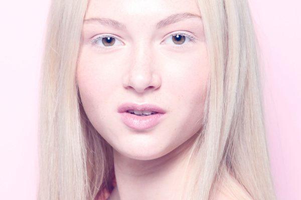 Shannon McCurtin 11