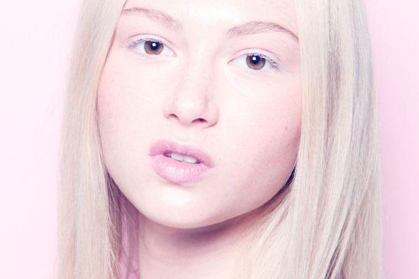 Shannon McCurtin 13