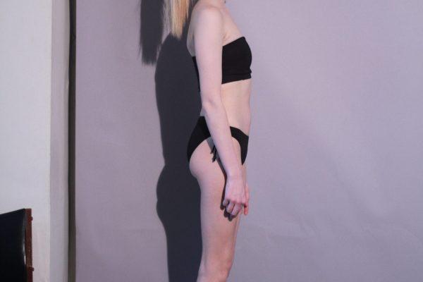 Shannon McCurtin 6