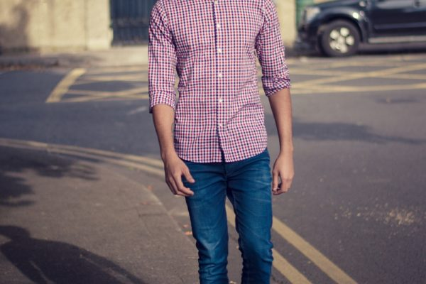 Ayman Scuffins 5