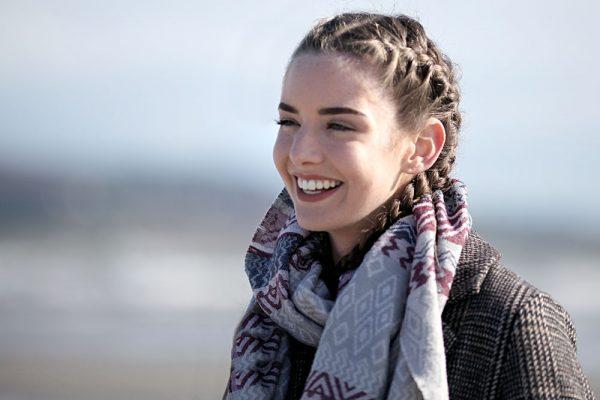 Cora Darcy 2