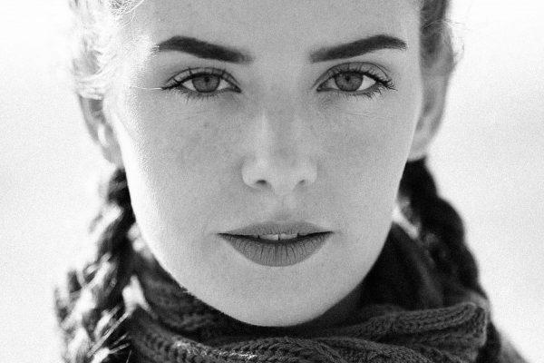 Cora Darcy 3