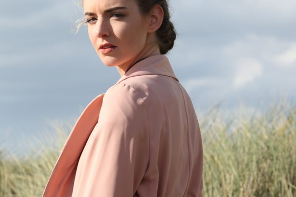 Cora Darcy 5