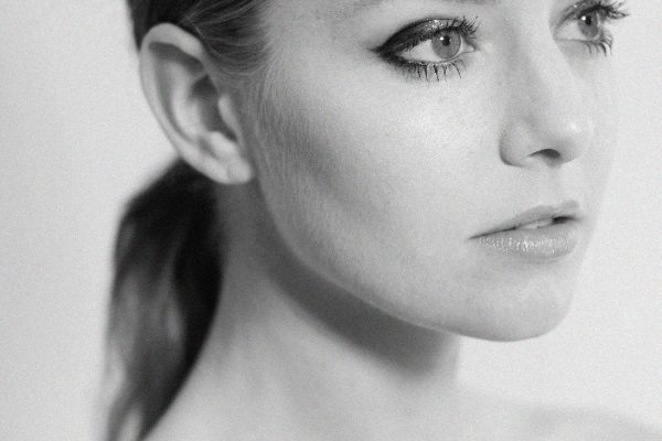 Cora Darcy 6