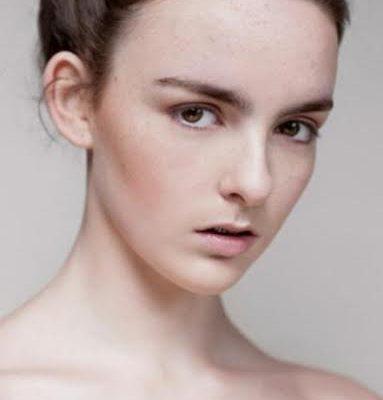 Kate Coffey (16)5(7.14)