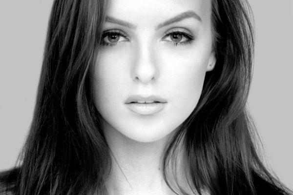 Kate Coffey 7