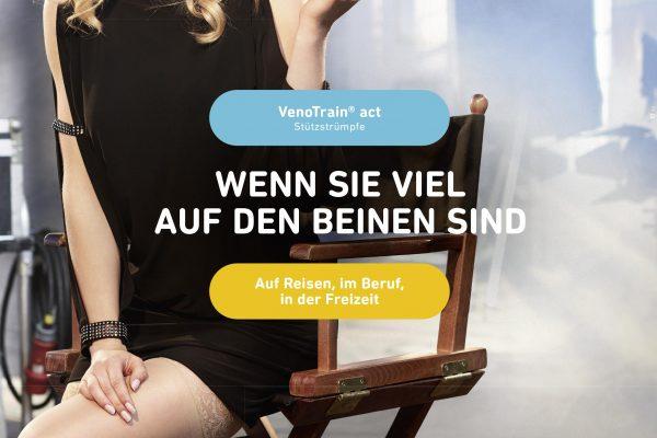 venotrain_act_fachhandel_anzeige_DE_4c_210x297_final_160802.indd