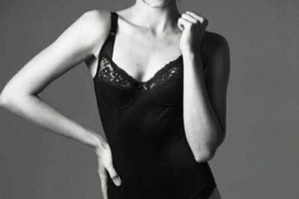 Paula Gioccori 6