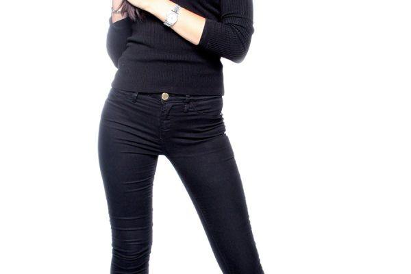 Julie Husman 2