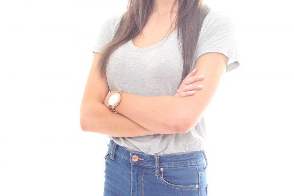 Kate Coffey 1