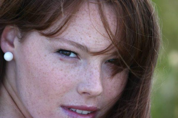 Jayne Gavin 3
