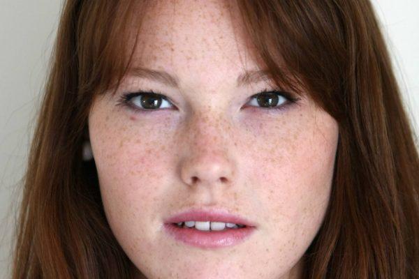 Jayne Gavin 5