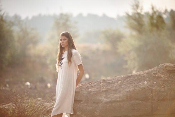 Lia Birlea 3