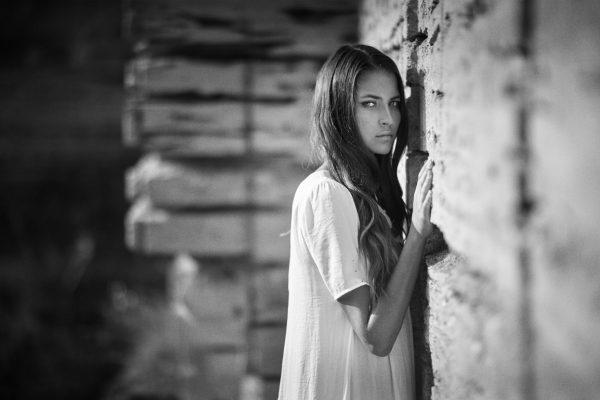 Lia Birlea 4