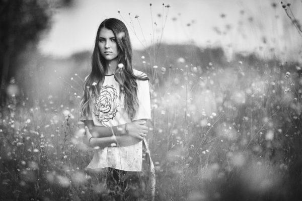 Lia Birlea 7