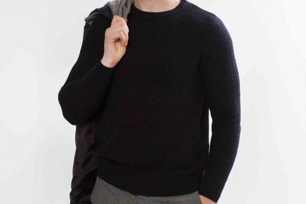 Conor Byrne McMahon (1)