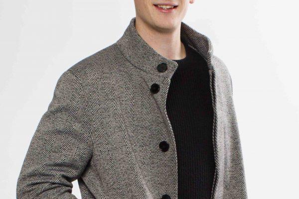 Conor Byrne McMahon (3)